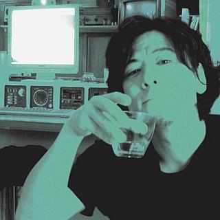 Eternal Sound Fuctory [Atsuhik...